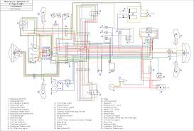 moto guzzi california wiring diagram moto image index of schemas electriques gb 1000 on moto guzzi california wiring diagram