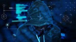 DDoS-aanvallen op school: wat zijn de gevolgen en kun je er iets tegen  doen? - MT/Sprout