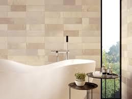 modern beautiful interceramic tile series urbane interceramic usa