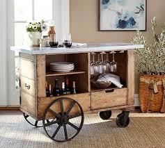 cool bar furniture. mini bar furniture for stylish entertainment areas cool l