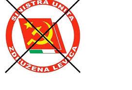 Rezultat iskanja slik za sinistra unita Gorizia