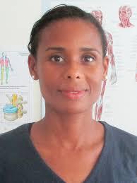 Lesertelefon: Gürtelrose vorbeugen und behandeln - Bretten