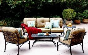 patio furniture clearance. Lovely Deep Seating Patio Furniture Clearance Pattern-Fancy Concept