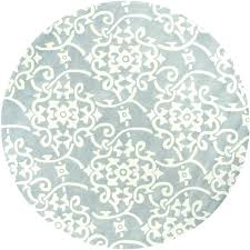 8 foot round area rugs black plush rug target photo of artistic weavers silver gray ft 8 feet by 10 area rugs ft round