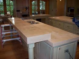 inspirational kitchen cabinets ft myers fl gl kitchen design