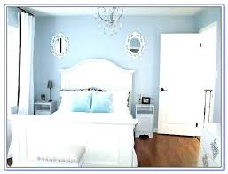 Behr Paint Colors Gray Blue Paint Best Gray Paint Colors Blue Paint Colors  Gallery Of Light .