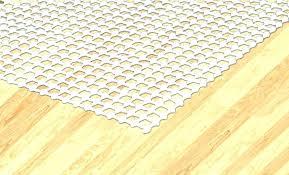 full size of best rug pad polyurethane hardwood floors felt pads for reviews easily remove furniture