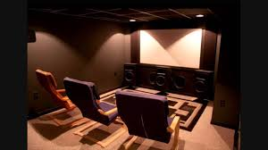 small home theater design. small home theater design r