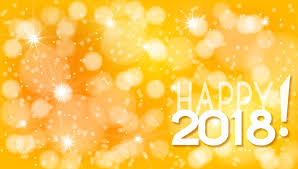 new years background.  Years New Year Background Happy Decoration With New Years Background S