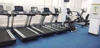 power world gym ashok vihar phase iii extension gurgaon gym membership fees timings reviews amenities grower