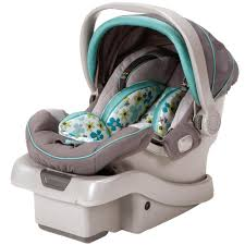 safety 1st onboard 35 air plus infant car seat ojcommerce