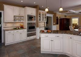 226 best kitchen cabinets images on kitchen cabinets cathedral style kitchen cabinets