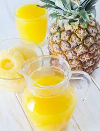 10 pineapple g energizer