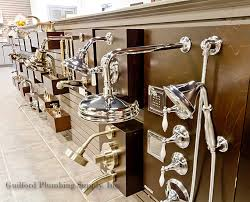 raleigh greensboro kitchen bath fixtures guilford plumbing