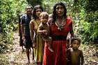 Племена амазонки порно свои слова
