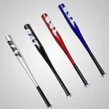 Выгодная цена на aluminum alloy <b>baseball</b> bat — суперскидки на ...