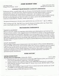 Federal Resume Writing Service Unique How To Write A Federal Resume B48G Go Government How To Apply For