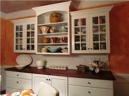 Pantry For A Small Kitchen Country Kitchen Pantry Ideas For Small Kitchens Minimalist Home