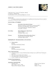 resume reference available upon request resume reference provided upon request references template cite