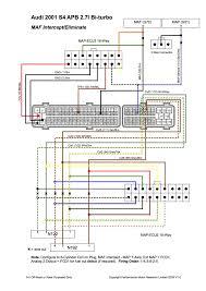 2010 corolla radio wiring diagram 2010 jetta radio wiring diagram 2003 toyota 4runner jbl radio wiring diagram at 2002 Toyota 4runner Radio Wiring Diagram