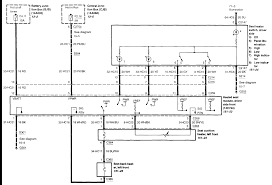 onan transfer switch wiring diagram images gallery of onan transfer switch wiring diagram telsta wiring schematic telsta wiring diagrams for car or truck