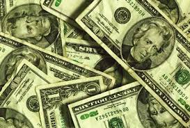 Image result for How Qmanager Save Your Money Per Year
