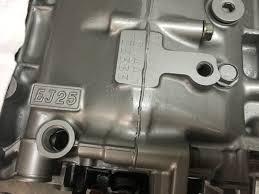 subaru ej25 engine conversion review live the van life Vw Subaru Conversion Wiring Harness Vw Subaru Conversion Wiring Harness #58 vw subaru conversion wiring harness