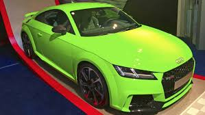 2018 audi tt coupe. modren audi review 2018 audi tt finally adds substance to style with rs on audi tt coupe u