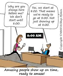Great Customer Service Means Customer Service Is A Habit So Is Bad Customer Service