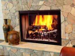 glass fireplace doors glss fireplce fireplce glass fireplace doors open or closed leave fireplace glass doors open or closed