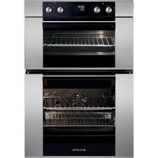 De Dietrich Kitchen Appliances Dod1278x By Appliance World