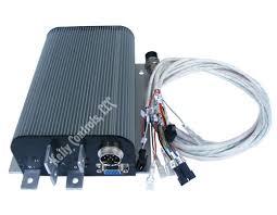 ebike bldc controller keb72450x, 72v for bmc v3 motor kelly controller programming at Kelly Controller Wiring Diagram