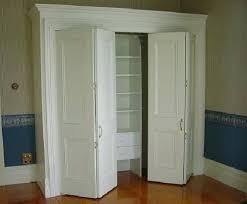 bifold closet door ideas. Closet Doors Ideas Folding For Bedrooms Decor Diy Bifold Door