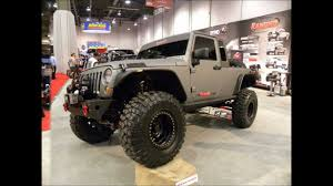 brute jeep wrangler truck you