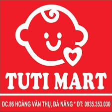 Mẹ và bé Tutimart Nguyễn Hoàng - Home