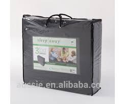 folding foam mattress costco. Simple Mattress Memory Foam Folding Futon Mattress Tri Fold Canada On Costco F
