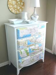 decoupage ideas for furniture makeover wallpaper97 decoupage