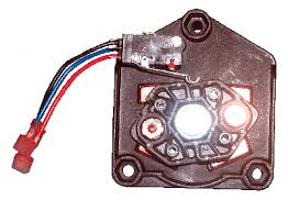 curtis dc motor controller wiring diagram tractor repair colored wire diagram for 36 volt club car