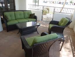attractive inspiration patio furniture used victoria indoors regina ottawa toronto vancouver in