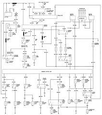 Wiring diagrams incredible mazda 323 wiring diagram
