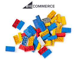 toy dropship suppliers