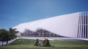 nefa architects leo burnett. 000 NEFA Architects Nefa Leo Burnett