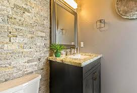 Phoenix Bathroom Remodel Creative Interesting Inspiration Ideas