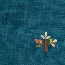 Wool embroidery: лучшие изображения (76) в 2019 г.   Embroidery ...