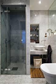 Bathroom Remodeling Durham Nc Set