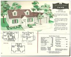 Cape Cod House Plans  Castor 30450  Associated DesignsCape Cod Home Plans
