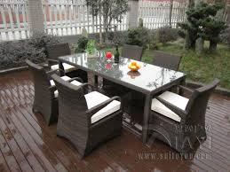 best of resin outdoor dining set get resin outdoor furniture aliexpress alibaba