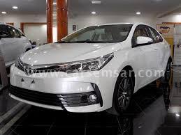 toyota corolla xli 2018. simple corolla 2018 toyota corolla gli 20 for sale in qatar  new and used cars  with toyota corolla xli