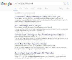 Summer Jobs For Teenagers Hire Teen