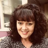 Kathryn Rhodes - Licensed Conveyancer - Rowberrys | LinkedIn